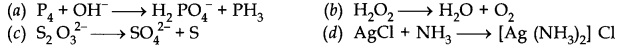 ncert-solutions-for-class-11-chemistry-chapter-8-redox-reactions-17