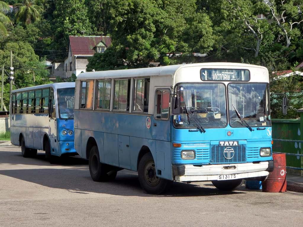 Seychely_autobus_travelhacker