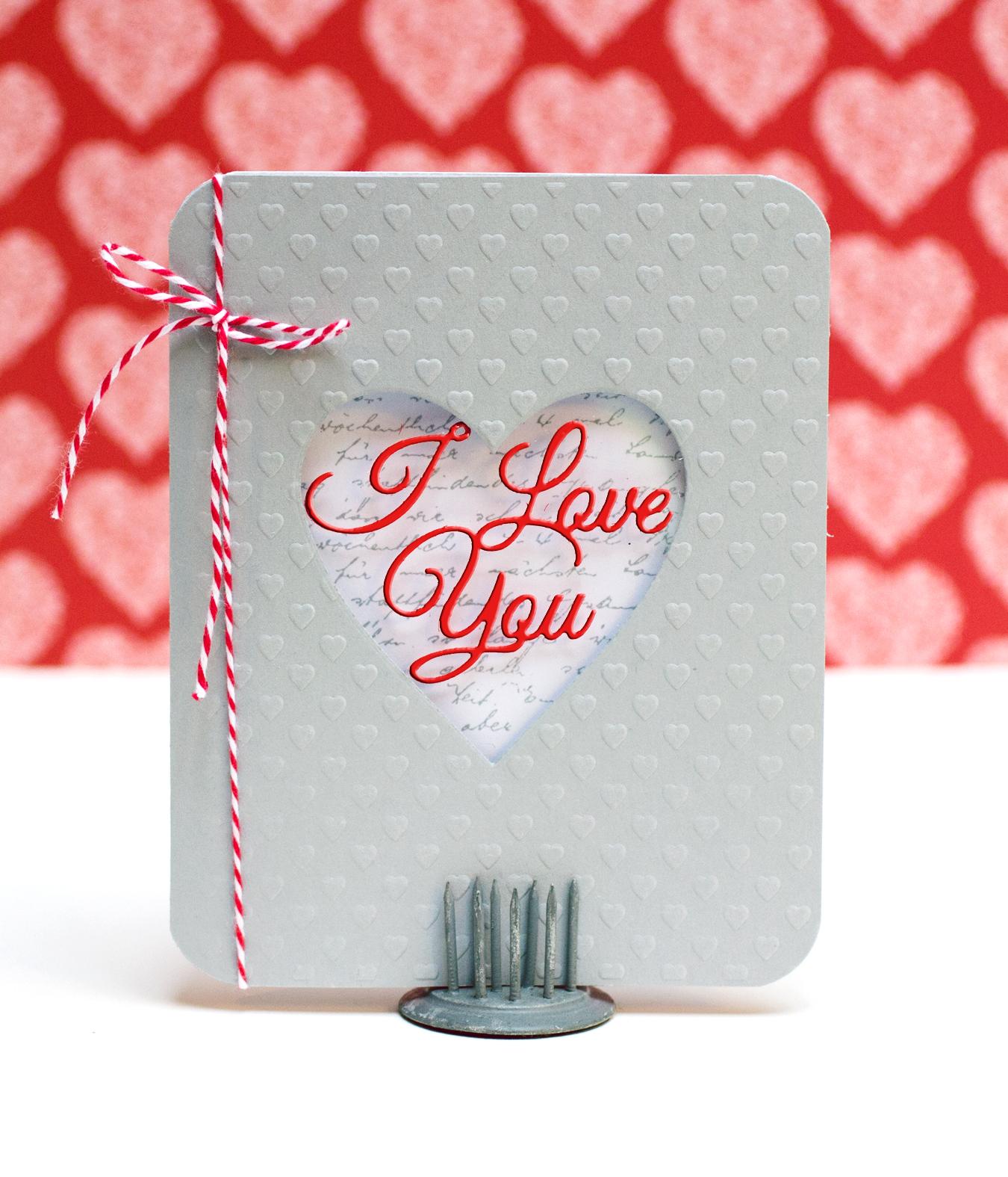 ValentinesILoveYou2