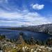 Lake Tahoe Teaser 3