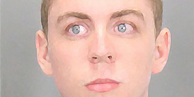 The Stanford Rapist, Brock Turner. (jocelynbyrd/Flickr)