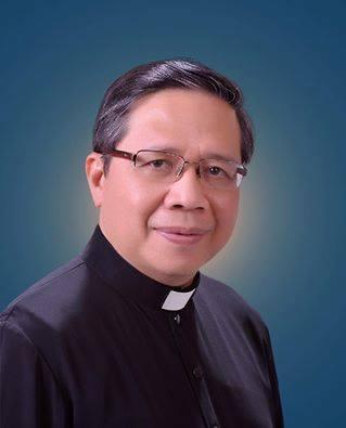 Cha Giuse Đỗ Mạnh Hùng, Tân Giám Mục Phụ Tá TGP Sài Gòn