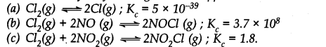 ncert-solutions-for-class-11-chemistry-chapter-7-equilibrium-58