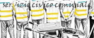 Servizio civico comunale