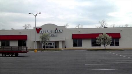 Value City Furniture Maryland