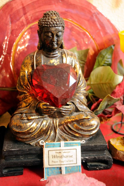 buddhist singles in red bay Home links links   arcw green bay 445 south adams street green bay wi 54301 9204377400 phone  red gym, room 123 716 langdon st madison, wi, 53706.