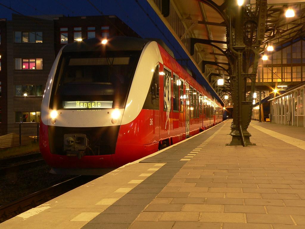 36 en 43 uit oldenzaal 31286 na het werk kwam het berich flickr - Oldenzaal mobel ...