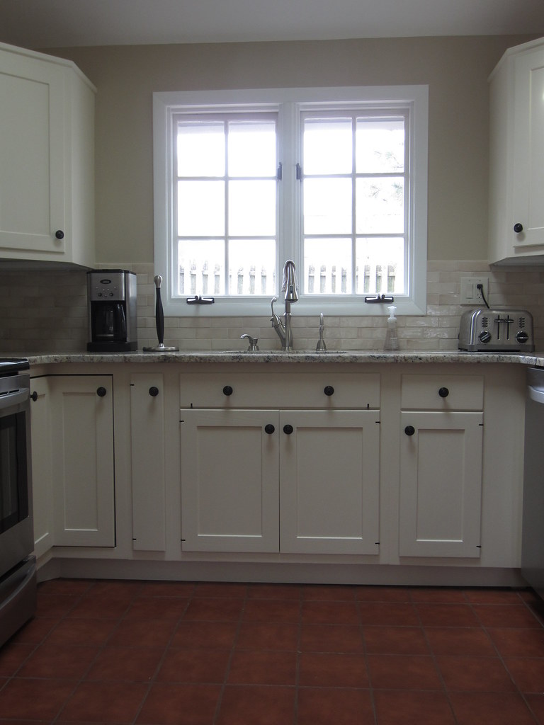 Kitchen Cabinet Refacing Paoli Pa 1 Ceiling Product