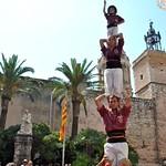 castells-festa-major-sitges-programa