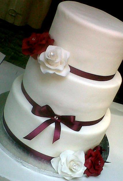Cakes By Paula Wood Lake Mn