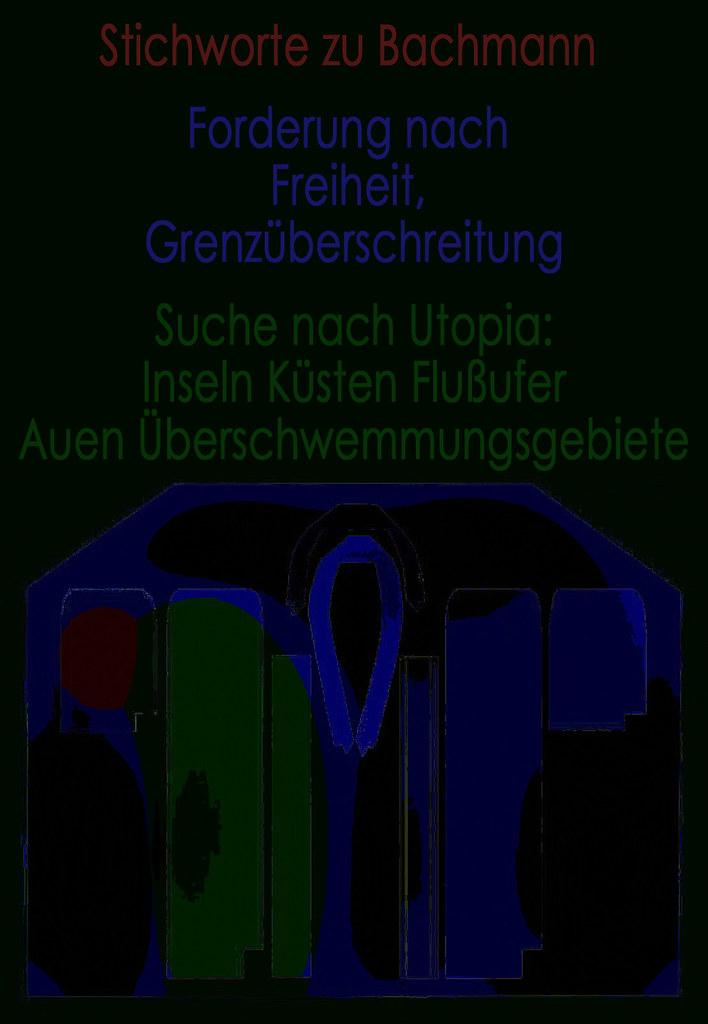 Althochdeutsch - German to English Translation
