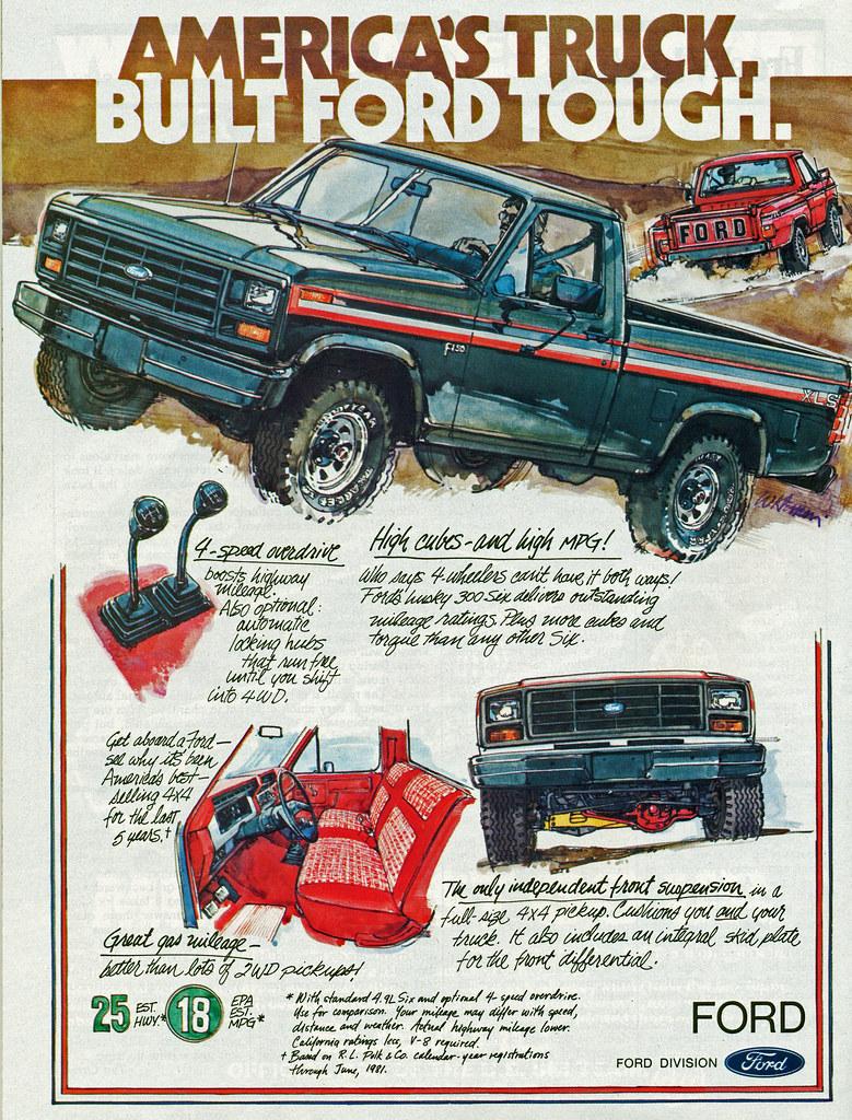 Used Cars Alaska