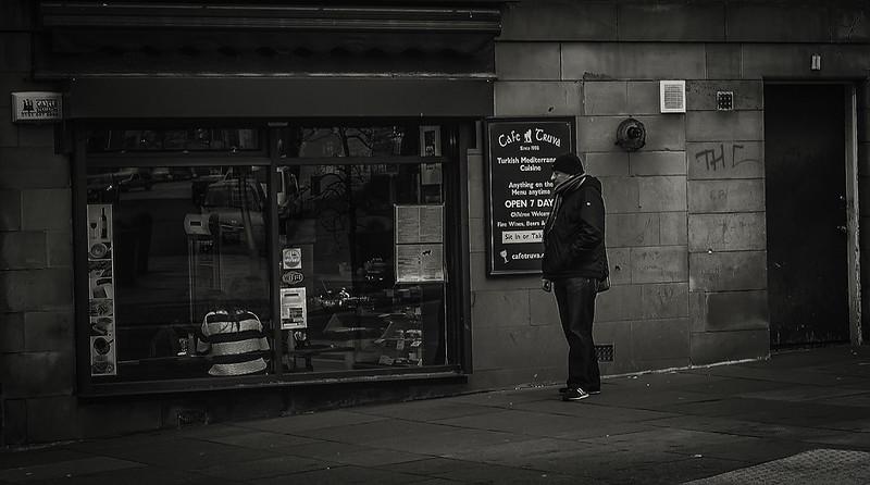 streets_89