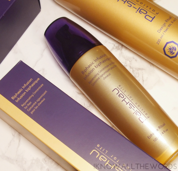 pai shau biphasic infusion (1)