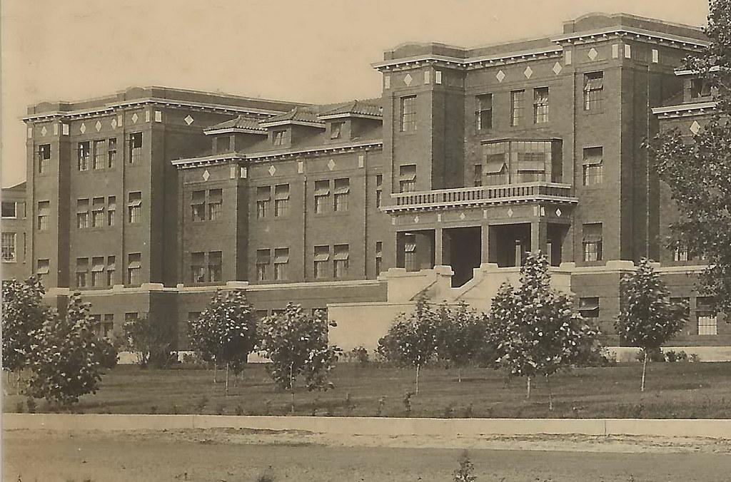 Hospital At Home Heathcote Road Moorebank New South Wales