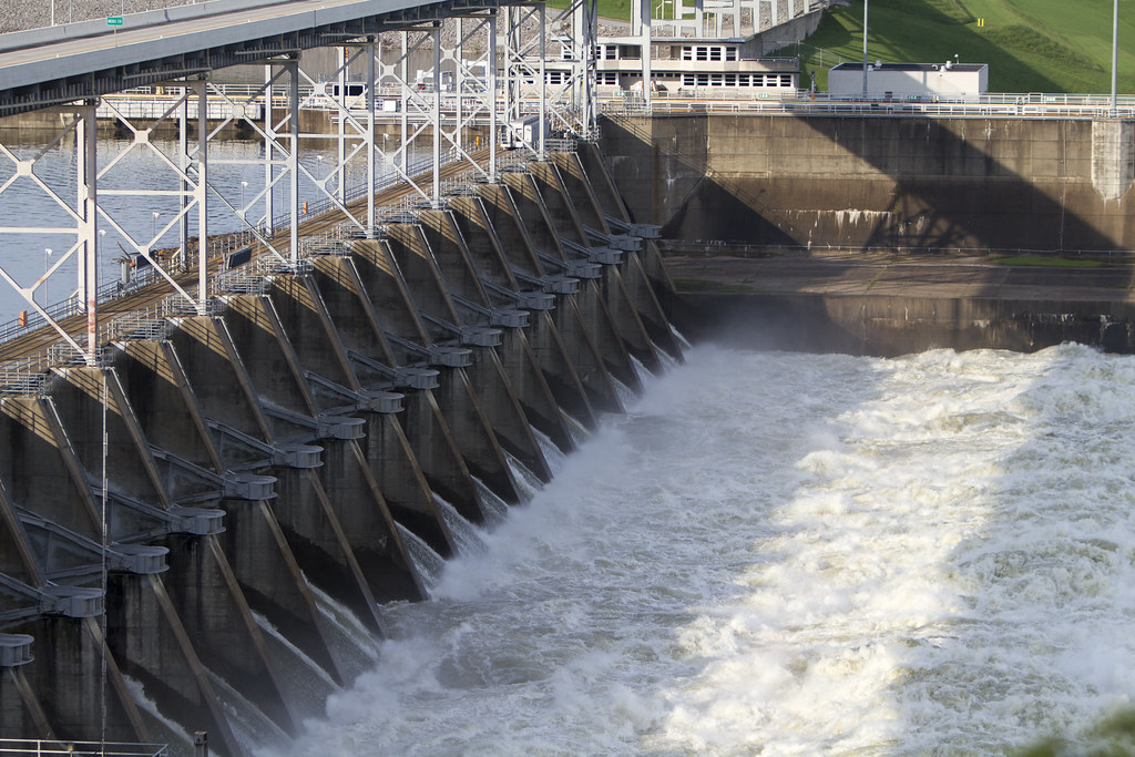 watts bar dam chat Waterfront property in tennessee search by waterbody abc lake pikeville boone lake blountville  watts bar lake, spring city, tennessee river, kingston,.