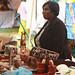 2012 Market Fair