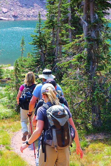 IMG_0011 Cobalt Lake Trail