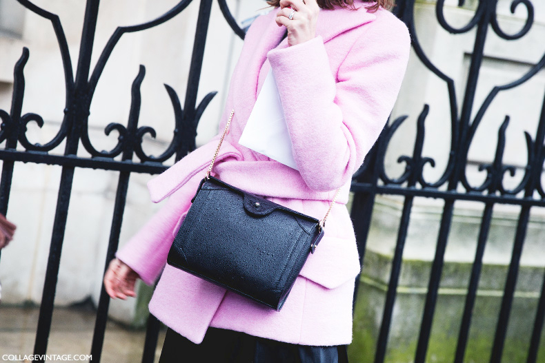 Paris_Fashion_Week_Fall_14-Street_Style-PFW-Balenciaga-Carven_Coat-Pink-