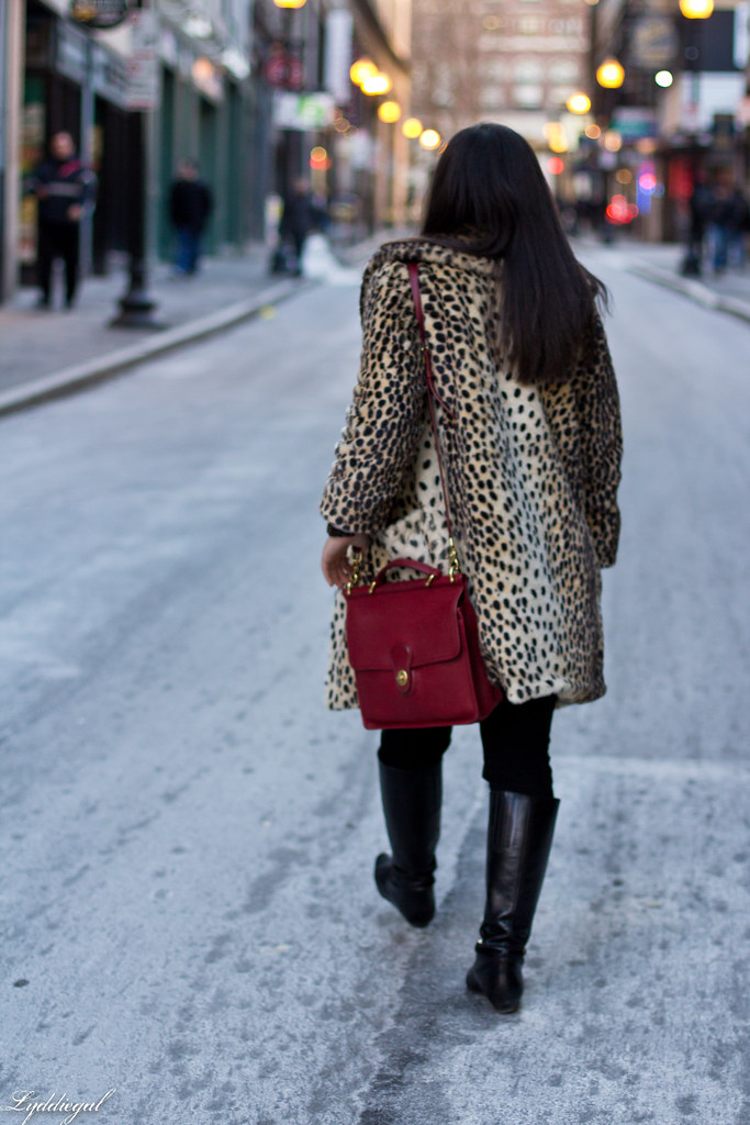 grey sweater, leopard coat-1.jpg