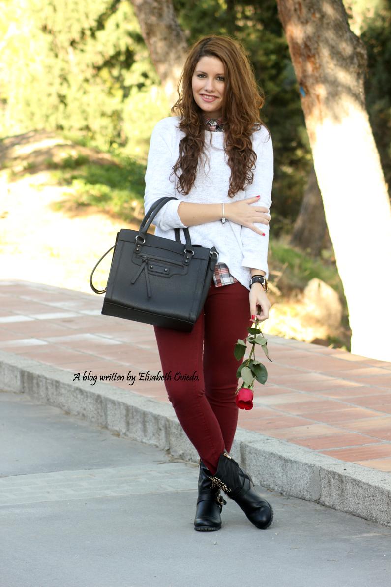 pantalones-burgundy-y-botas-XTI--HEELSANDROSES(6)