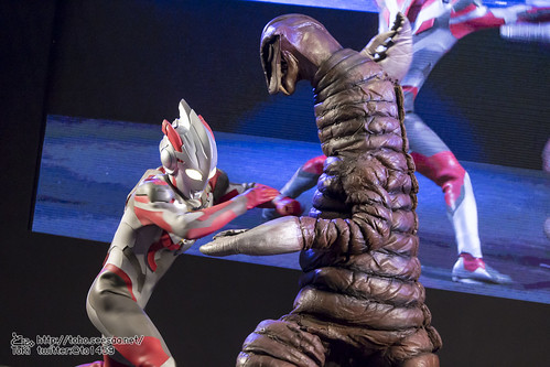ITTS2016_Ultraman_Orb-163