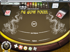 golden palace online casino joker casino