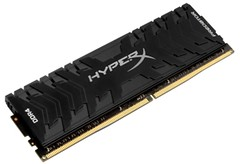 HyoerX