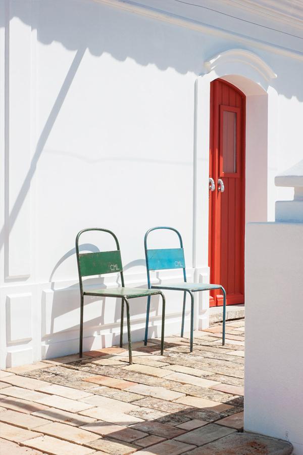 09-casas-mediterraneas