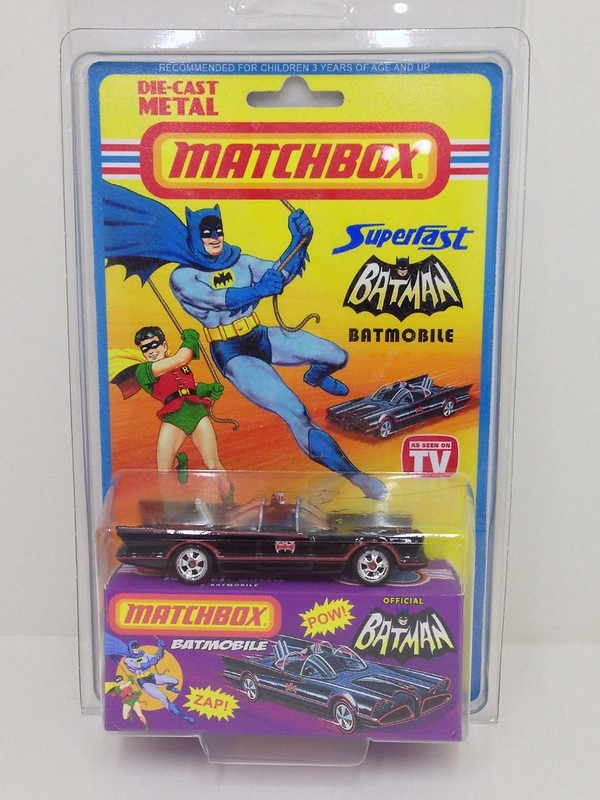 batman_matchboxbatmobile
