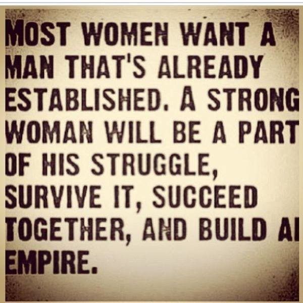 a real woman stands by her man quotes - photo #31