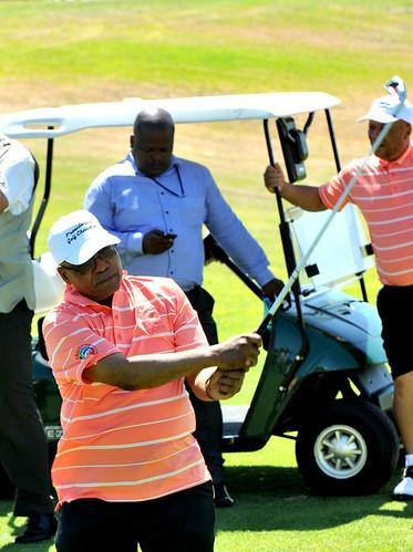 Atlantic Golf Club West Palm Beach