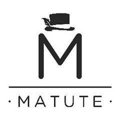 Logo Matute 12