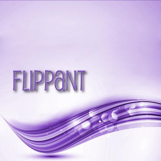 Flippent