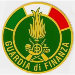 Logo-guardia-di-finanza-300x300