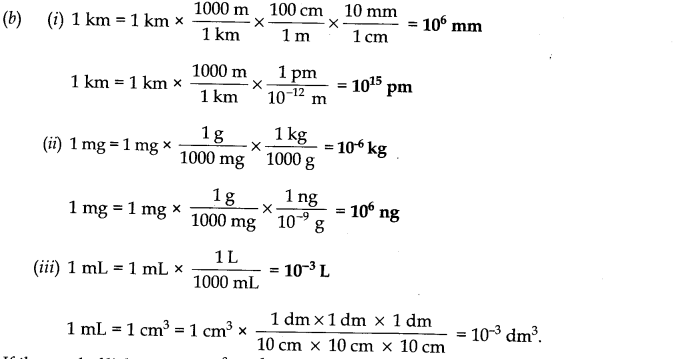 ncert-solutions-for-class-11-chemistry-chapter-1-some-basic-concepts-of-chemistry-20