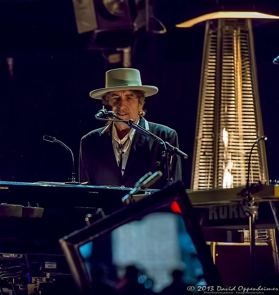 Bob Dylan Band The Basement Tapes