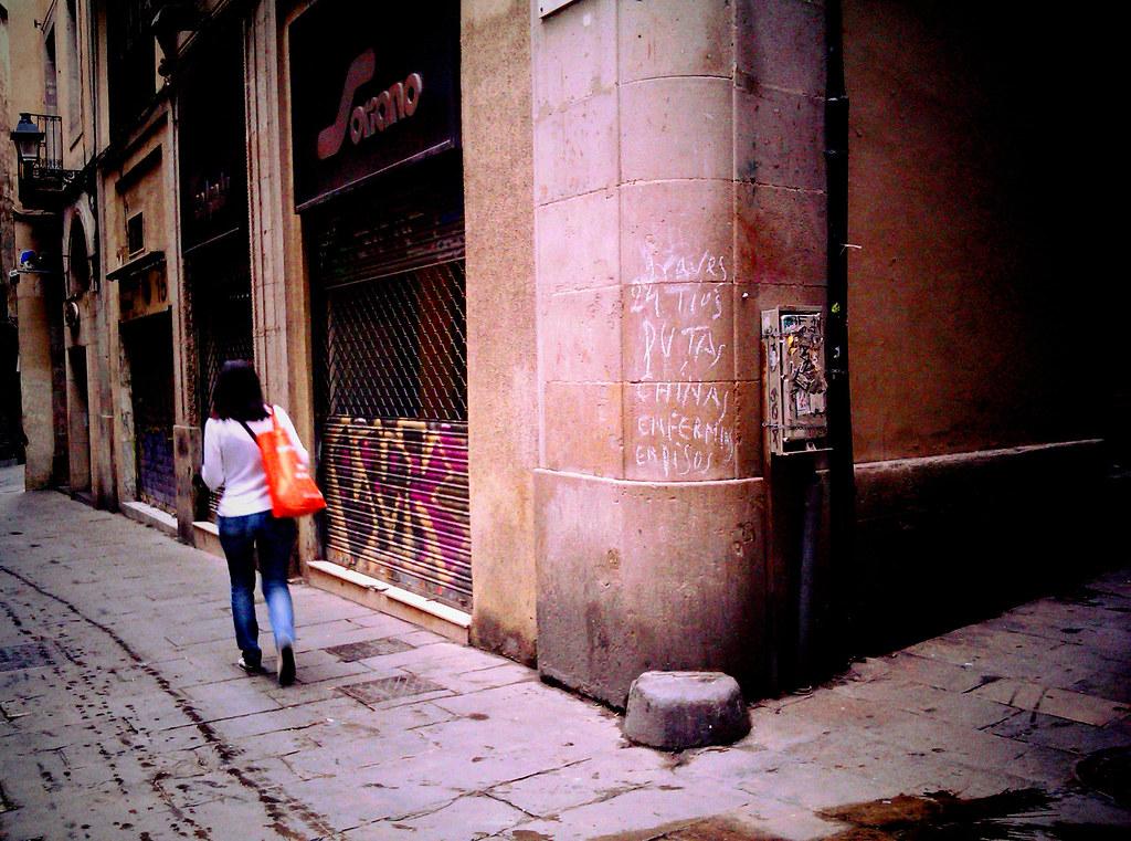 trucos prostitutas prostitutas en flickr