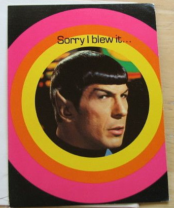 startrek_card8