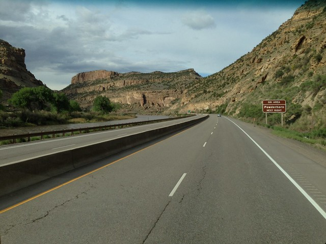 travel road trips photo gallery