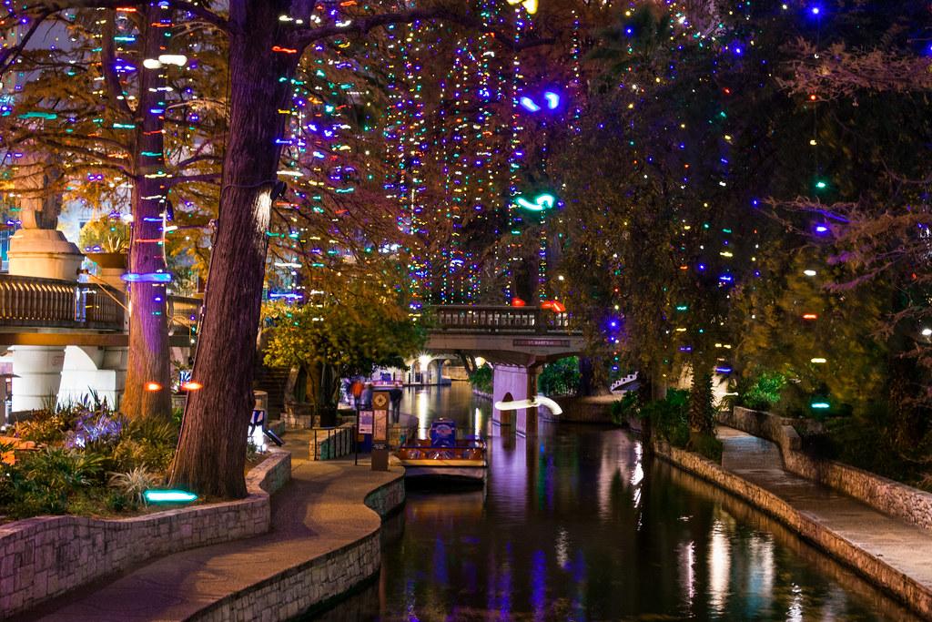The 5 Best Fun Activities in San Antonio