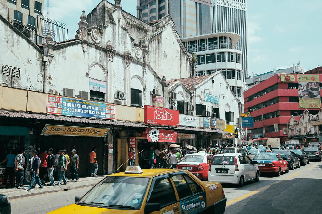 2014吉隆坡_0467