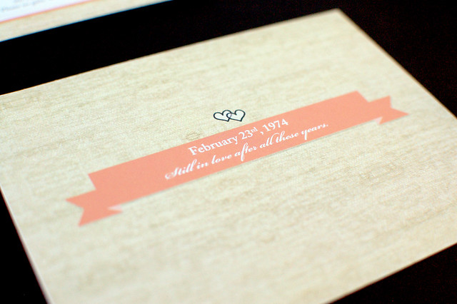 40th Anniversary Invitations 03