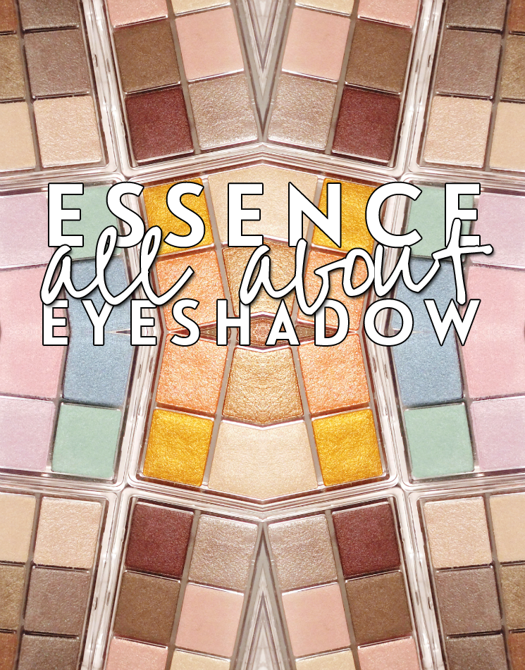 essence all about eyeshadow palettes (1)