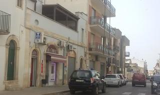 tabacchino via San Giovanni