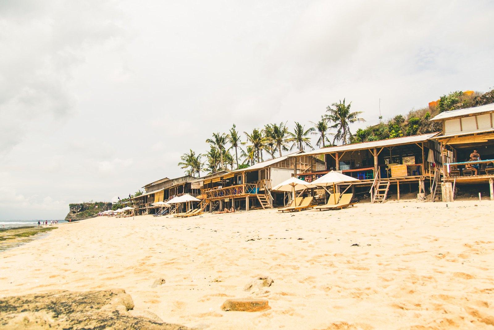 Billeddagbog Bali-1-6
