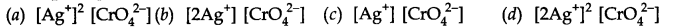 ncert-solutions-for-class-11-chemistry-chapter-7-equilibrium-16