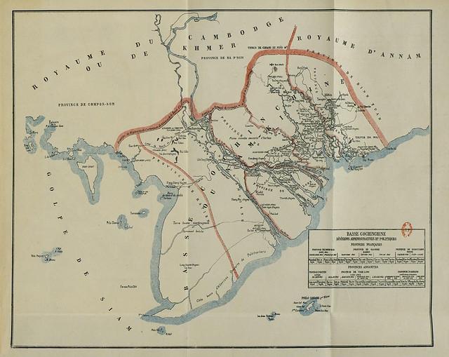 Văn hóa miền Nam nước Việt hay văn hóa Đồng Nai Cửu Long
