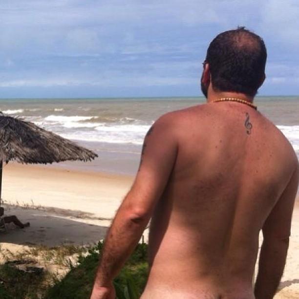 ... nudismo #nudistas #naturista #boy #pelado #paradise #paraíso: https://www.flickr.com/photos/doisbicudos/9924406835