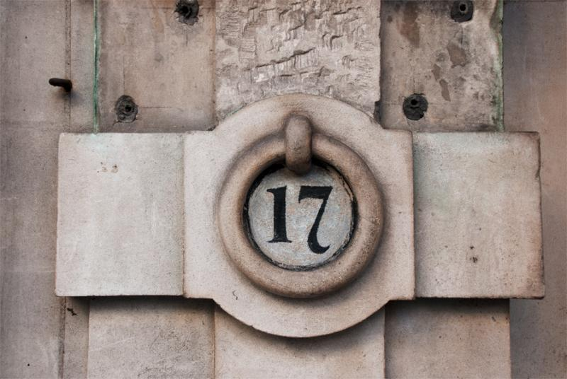 17 Fleet Street London 17 Fleet Street London